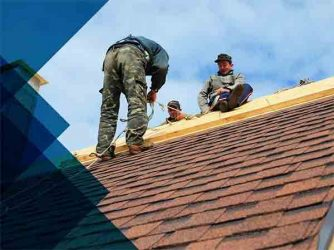 Blue Sky Roofing Is Your Residential Roofing Expert