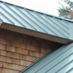 Custom Roofing Service